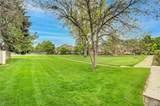 4045 Abilene Circle - Photo 32