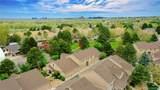4045 Abilene Circle - Photo 37