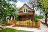 3065 Gilpin Street - Photo 1