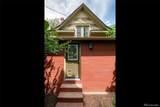 3065 Gilpin Street - Photo 31