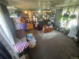 15700 Colfax Avenue - Photo 4