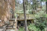 1270 Beaver Brook Canyon Road - Photo 10