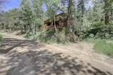 1270 Beaver Brook Canyon Road - Photo 3