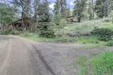 1270 Beaver Brook Canyon Road - Photo 4
