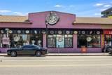 1441 Humboldt Street - Photo 38