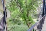 5770 Warren Avenue - Photo 13