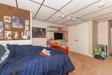 8767 Cornell Avenue - Photo 26