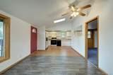 11022 Barker Avenue - Photo 9