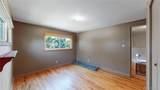 6745 Kit Carson Circle - Photo 12