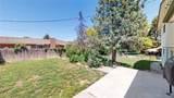 6745 Kit Carson Circle - Photo 20