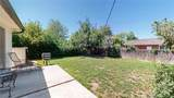6745 Kit Carson Circle - Photo 21