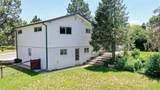 6745 Kit Carson Circle - Photo 23