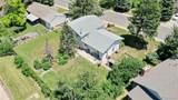 6745 Kit Carson Circle - Photo 25