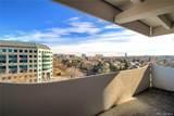 3131 Alameda Avenue - Photo 27