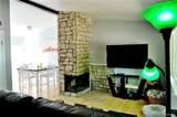 3982 Quintero Way - Photo 2