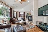 8645 Gold Peak Place - Photo 4