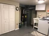 8901 Utah Court - Photo 17