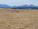 1 Badger Basin Road - Photo 10