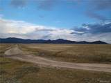 1 Badger Basin Road - Photo 13