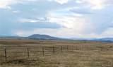 1 Badger Basin Road - Photo 14