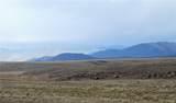 1 Badger Basin Road - Photo 15