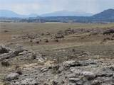 1 Badger Basin Road - Photo 16