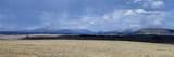 1 Badger Basin Road - Photo 17