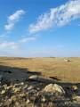 1 Badger Basin Road - Photo 18
