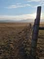 1 Badger Basin Road - Photo 19
