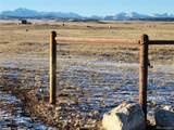 1 Badger Basin Road - Photo 2