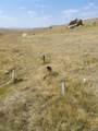 1 Badger Basin Road - Photo 20