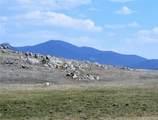 1 Badger Basin Road - Photo 22