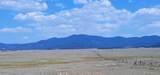 1 Badger Basin Road - Photo 24