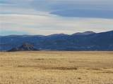 1 Badger Basin Road - Photo 6