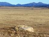 1 Badger Basin Road - Photo 7