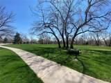 1087 Owens Court - Photo 33