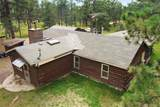14350 Holmes Road - Photo 5