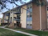 12162 Huron Street - Photo 1