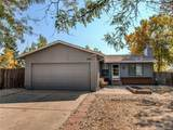 3812 Ouray Way - Photo 1