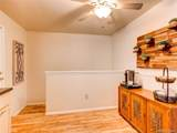 3812 Ouray Way - Photo 10