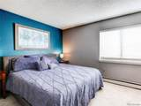 3812 Ouray Way - Photo 12