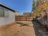 3812 Ouray Way - Photo 34