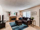 3812 Ouray Way - Photo 4