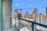 891 14th Street - Photo 10