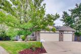 1322 Nickel Court - Photo 1