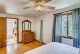 292 Old Dory Hill Road - Photo 13