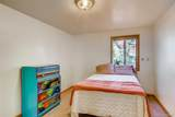 292 Old Dory Hill Road - Photo 17