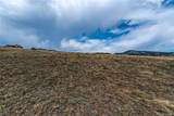 463 Reservoir Drive - Photo 6