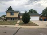 4750 Ouray Street - Photo 1