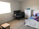 4750 Ouray Street - Photo 10